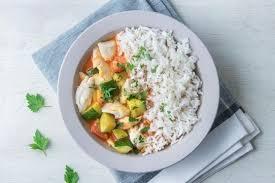 cuisine de saison idées recettes de cuisine de saison équilibrées poisson