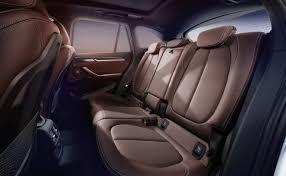 gault auto sport bmw new bmw dealership in endicott ny 13760