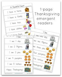 134 best thanksgiving for kinders images on