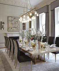 best 25 large dining rooms ideas on pinterest farmhouse