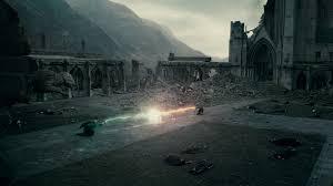 free harry potter hogwarts wallpapers free movies monodomo