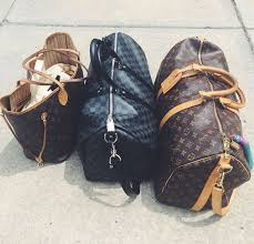 louis vuitton bags black friday 80 best luggage images on pinterest louis vuitton travel and