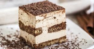 cuisine minceur thermomix top 15 des desserts minceur au thermomix pour ne pas grossir