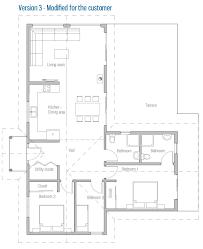 house design small house ch217 21 home design ideas pinterest