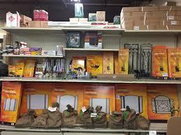 mclean hardware co 1445 chain bridge rd mclean va hardware stores