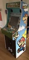 Arcade Barn Best 25 Arcade Cabinet Plans Ideas On Pinterest