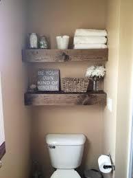 bathroom decor bathroom decor discoverskylark
