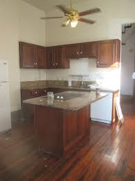 New Orleans Kitchen by File Emmett Hardy House Algiers Point New Orleans Kitchen Jpg