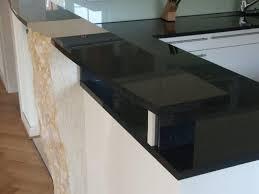 abschlussleiste küche arbeitsplatten aus stein fur die kuche bilder arbeitsplatte
