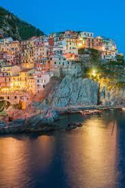 best 25 european vacation ideas on italy travel