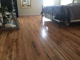 23 best hardwood floor refinishing in houston images on