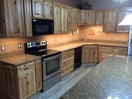 cabinet amish kitchen cabinets indiana amish kitchen cabinets