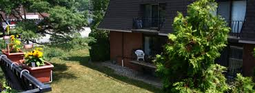 Family Garden Carteret Nj North Hills Apartments For Rent In Middlesex County Nj
