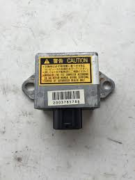 used toyota sensors u0026 switches for sale page 4