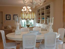 arredare sala da pranzo restauro e arredamento villa al mare classico sala da pranzo