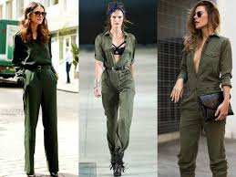 how to wear a jumpsuit how to wear jumpsuit 4 ways to style your