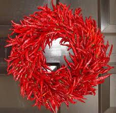 Kitchen Chili Pepper Wall Art Chili Pepper Christmas | 39 best chili head images on pinterest kitchen decor kitchen