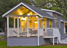 vacation in a tiny house build a lakefront vacation tiny cabin in 4 6 weeks coral sands