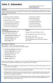 Bar Manager Sample Resume Help Me Write My Dissertation Net C Resume Thesis 2 0 Author Box