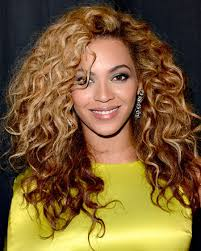 updos for curly hair i can do myself i think i m just trying to kill myself in envy over amazing wavy