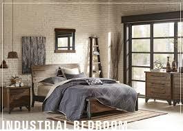 industrial bedroom furniture nurseresume org