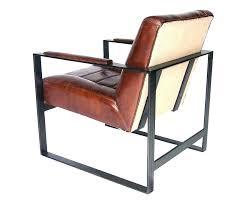 fauteuil bureau industriel fauteuil style industriel fauteuil bureau industriel fauteuil style