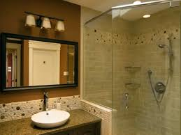 bathroom wall designs download stone bathroom designs gurdjieffouspensky com