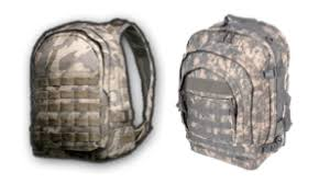 pubg level 3 helmet everything you need for a playerunknown s battlegrounds costume