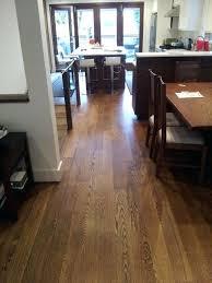 Hardwood Floor Border Design Ideas Hardwood Floor Design U2013 Novic Me