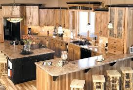 denver hickory kitchen cabinets denver hickory kitchen cabinets kitchen cabinets at impressive