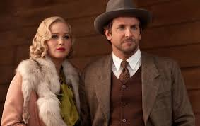 famous movies famous movies set during the great depression from serena to