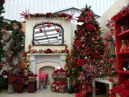 Gardening Gifts For Mother U0027s by Garden Centre Christmas Trees Best Interior Design Ideas