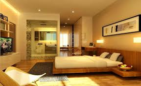 Bedroom Interior Design Guide Simple Interior Design Of Project For Awesome Interior Design For
