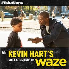 1000 Ideas About Kevin Hart - black hammer kevin hart 1000 hammer ideas