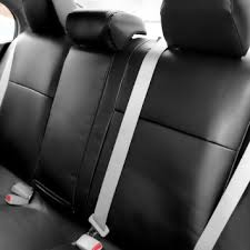 honda crv seat cover cheap leather seat covers honda crv find leather seat covers