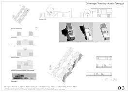 Rietveld Schroder House Floor Plans Parekh House Charles Correa Plans House And Home Design