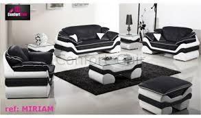 discount canapé canape cuir design prix discount confort cuir salons cuir à l