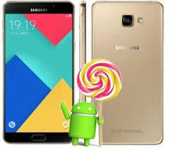 roots for android android infotech root samsung galaxy a9 sm a9000 5 1 1 lollipop