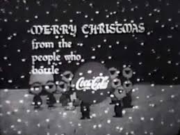 original brown christmas a brown christmas original 1965 end credits
