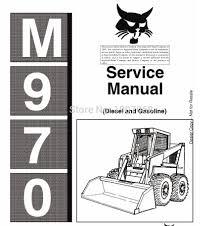 manuales de servicio port u0026aacute til compra lotes baratos de