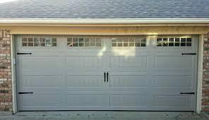 rollup garage door residential garage roller door image collections doors design ideas