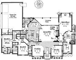 Monster House Plans 174 Best House Ideas Floor Plans Images On Pinterest Dream