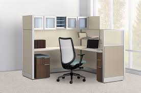 Hon Office Desk Hon Cubicles And Workstations Officemakers
