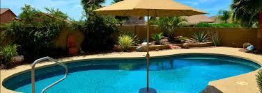 custom pool landscape pool design spa builder u2013 pools by design