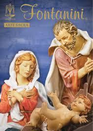2016 fontanini catalogues are on line fontanini craft nativity