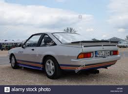 1975 opel manta opel manta car stock photos u0026 opel manta car stock images alamy