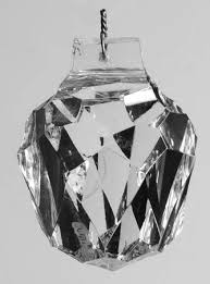 Chandelier Prisms For Sale Waterford Waterford Lighting Parts U0026 Accessories At Replacements Ltd