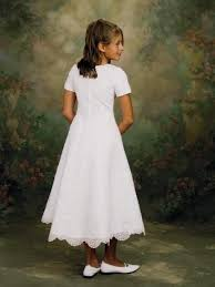 simple communion dresses simple communion dresses 2016 2017 b2b fashion