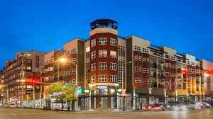 4 car garage plans with apartment above urbana apartments in ballard 1501 nw 56th street