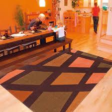 tapis cuisine lavable tapis cuisine original cuisine tapis cuisine original avec magenta